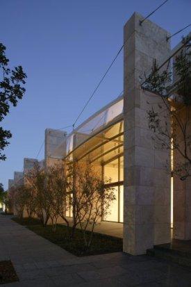 Nasher Sculpture Center World S Finest Private Sculpture